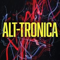 Alt - tronica - LANY