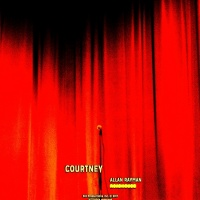 Courtney - Allan Rayman