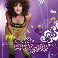 Tamta - Tamta