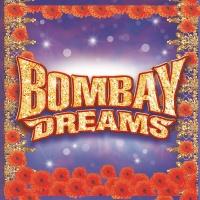 Bombay Dreams - Andrew Lloyd Webber
