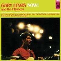 Now! - Gary Lewis And The Playboys