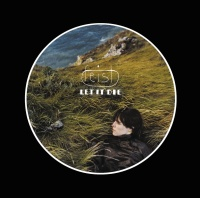 Let It Die - Feist
