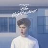 Blue Neighbourhood - Troye Sivan