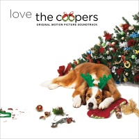 Love The Coopers - Alison Krauss