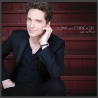 Now And Forever The Ballads - Richard Marx