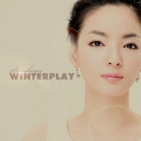 Sunshines - Winterplay