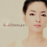 Sunshines - Winterplay