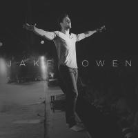 Jake Owen - Jake Owen