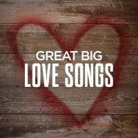 Great Big Love Songs - Thomas Rhett