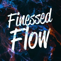Finessed Flow - Jay Rock