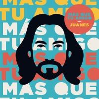 Más Que Tu Amigo - Juanes