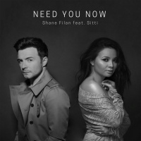 Need You Now - Shane Filan
