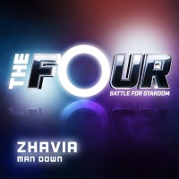 Man Down - Zhavia