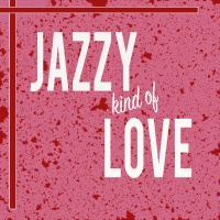 Jazzy Kind Of Love - Duke Ellington