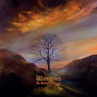 Elder Mother - Winterfylleth