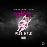 Plug Walk - Rich The Kid