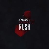 Rush - Lewis Capaldi