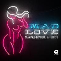 Mad Love - Sean Paul
