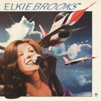 Shooting Star - Elkie Brooks