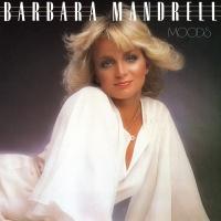 Moods - Barbara Mandrell