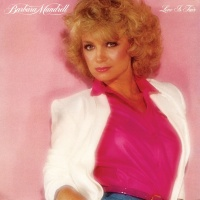 Love Is Fair - Barbara Mandrell
