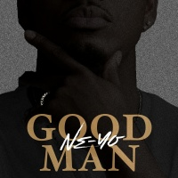 Good Man - Ne-Yo