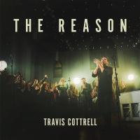 No Other Fount - Travis Cottrell