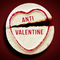 Anti-Valentine - The Pussycat Dolls
