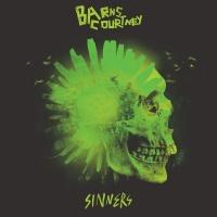 Sinners - Barns Courtney
