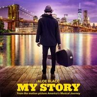 My Story - Aloe Blacc