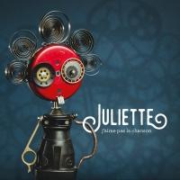 J'aime pas la chanson - Juliette