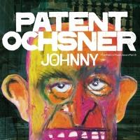 Johnny – The Rimini Flashdown - Patent Ochsner