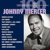 Centennial Celebration Johnny - Chet Baker