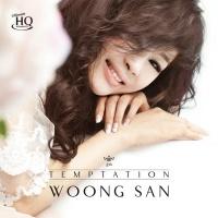 Temptation - Woongsan