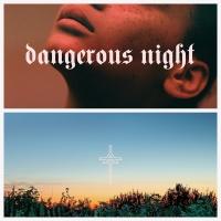 Dangerous Night - Thirty Seconds To Mars