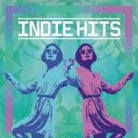 Indie Hits - The 1975