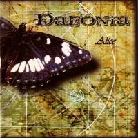 Alice - Daeonia