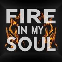 Fire In My Soul - Walk off the Earth