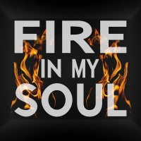Fire In My Soul - Walk off the Earth