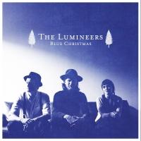 Blue Christmas - The Lumineers