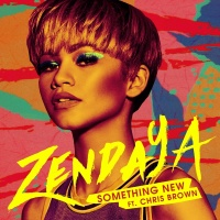 Something New - Zendaya