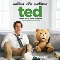 Ted Original Motion Picture S - Norah Jones