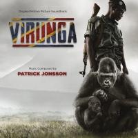 Virunga - Patrick Jonsson