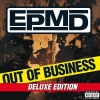 Out Of Business - EPMD