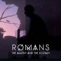 The Agony And The Ecstasy - Romans