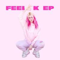 Feel OK - EP - GIRLI