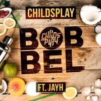 Bobbel - ChildsPlay