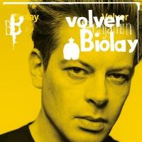 Volver - Benjamin Biolay