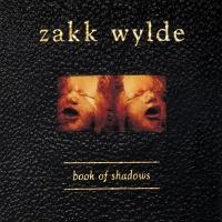 Book Of Shadows - Zakk Wylde