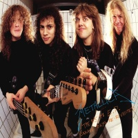 The Wait - Metallica
